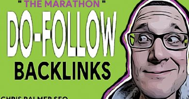 How To Get Do-Follow Backlinks in 2021
