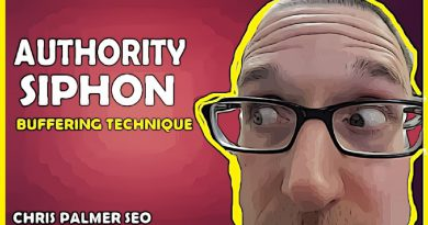 How To Get High Authority Do-Follow Backlinks