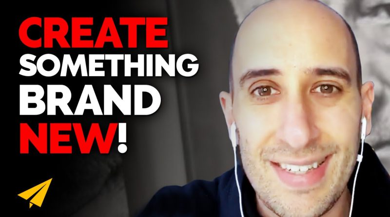 How to BUILD Your BUSINESS Around Your PASSION! | #InstagramLive