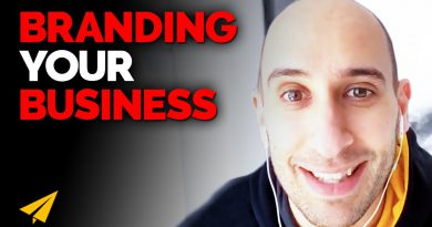 How to Make MONEY With Your BUSINESS! | #InstagramLive