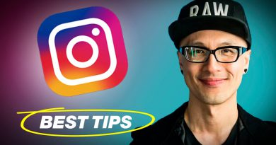 Instagram Formula for Successful Posts with @Chris Do