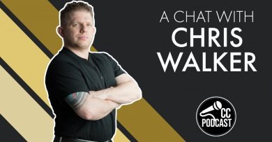 Legiit Marketplace, Interview with Chris Walker, where to find top Digital Marketing experts