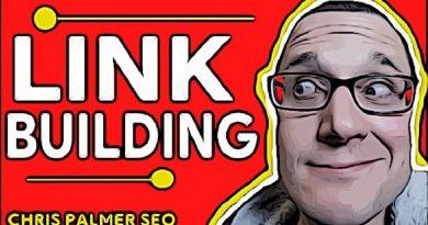 Link Building • Guide To Get Backlinks 2021