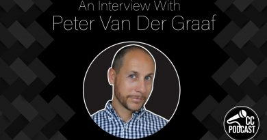 Peter Van Der Graaf, Black Hat SEO, Opinion Sculpting and being creative with link building
