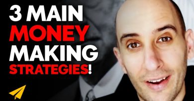 Strategy Session | How to Make MONEY From Your MOVEMENT! | #MovementMakers