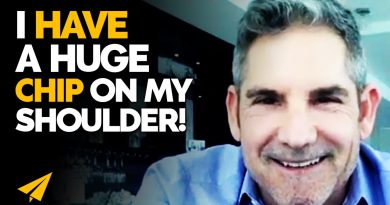 THIS is How I Think About WINNING! | Grant Cardone | #Entspresso