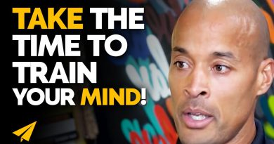 Best David Goggins MOTIVATION (5 HOURS of Pure INSPIRATION!)