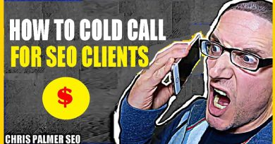 How To Get SEO Clients For Your Agency