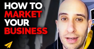 How to Find the Proper Business MODEL for Your COMPANY! | #InstagramLive