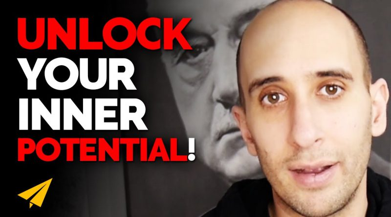 How to SET Yourself Up for SUCCESS no Matter Where You COME FROM! | #MentorMeEvan