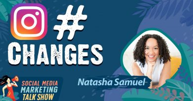 Instagram Hashtag Changes: What Marketers Need to Know