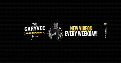 VaynerX Presents: Marketing for the Now Episode 16 with Gary Vaynerchuk