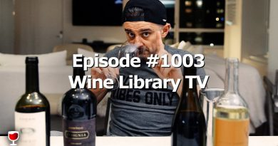 WineLibrary TV - 2020 Holiday Special! |  Episode #1,003
