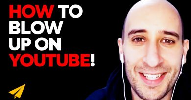 You NEED to Get to $20k per Month on YouTube! | #GamerGrowth