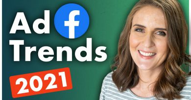 Facebook Ads Trends for 2021 for Better Returns on Ad Spend