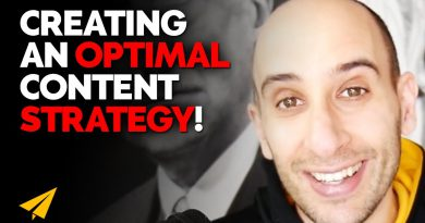 How to Create VIRAL CONTENT for ALL PLATFORMS! | #MovementMakers