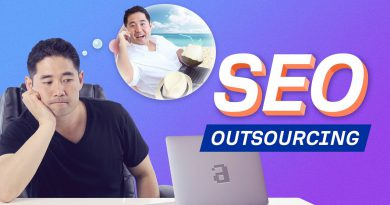 How to Outsource SEO (Step-by-Step)