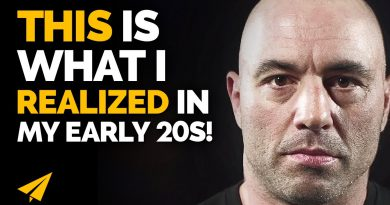 How to Re-Map Your MIND for SUCCESS in ANY FIELD! | Joe Rogan | Top 10 Rules