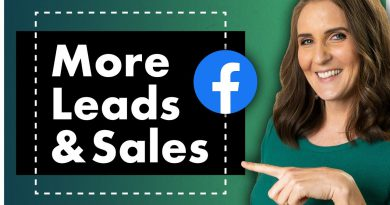 How to Scale Facebook Ads for More Leads or Sales