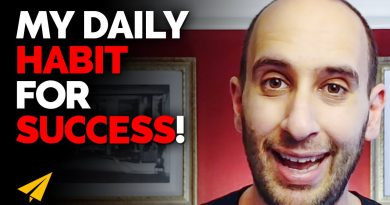 How to USE the SUCCESS of Others to SUCCEED Yourself! | #MentorMeEvan