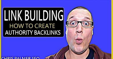 Link Building: How to Create High Quality Backlinks in 2021