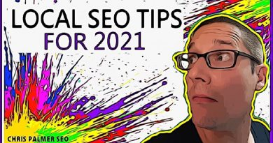 Local SEO Tips in 2021 to Rank #1 on Google