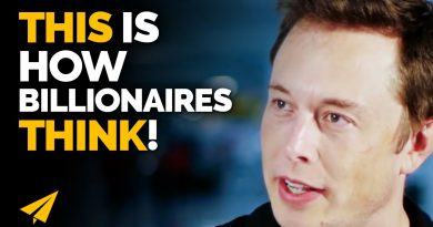 The ONE THING You Need to DO in 2021 if You Want MASSIVE CHANGE! | Elon Musk | #Entspresso
