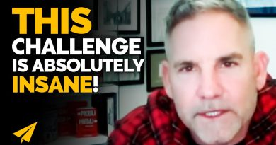 From $100 to $1 Million in ONLY 90 Days! | Undercover Billionaire Grant Cardone (SPOILERS!)