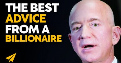 Here's How a TRILLION Dollar COMPANY is Made! | Jeff Bezos | #Entspresso