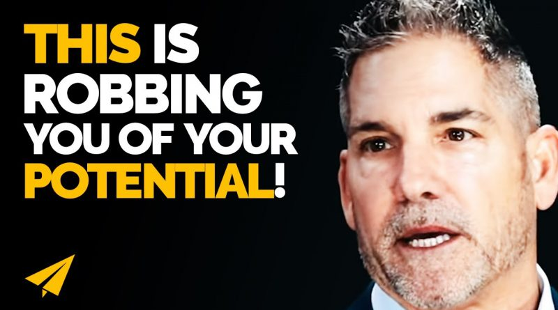 Here's Why FREE TIME is Destroying Your Chances of Getting RICH! | Grant Cardone | #Entspresso