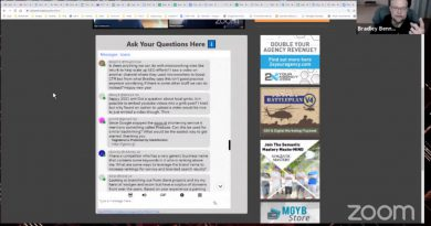 How Do You Use Microworking Sites Like Mturk To Help Scale Up SEO Efforts?