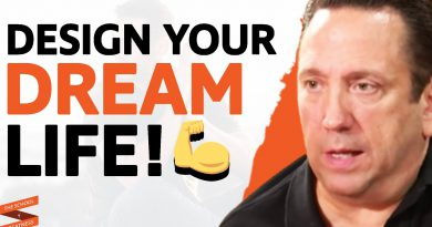 How To Create An EFFECTIVE ACTION PLAN For Your LIFE! | Chris Lee & Lewis Howes