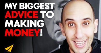 How to Go From Stocking Shelves to Building a 6 Figure Business! | #MentorMeEvan