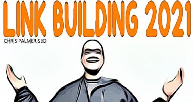 Link Building Guide to Get SEO Backlinks 2021