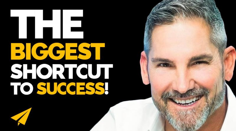 THIS is Why You Need to STUDY the People You DISLIKE! | Grant Cardone | #Entspresso