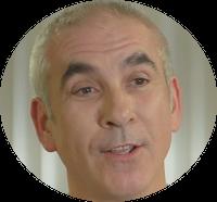 Ignite Digital Business System Dean Holland