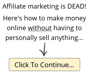 Affiliate Marketers Playbook Text 3a