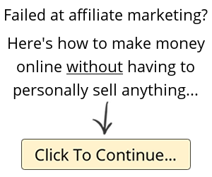 Affiliate Marketers Playbook Text 2a