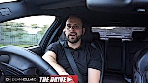 Kick Ass Split Test That Exploded Conversions - The Drive E108