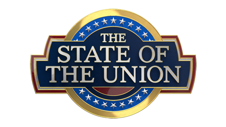 State of the Union Address on Affiliate Marketing