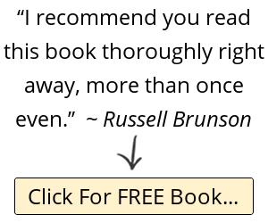 IE Brunson Recommend