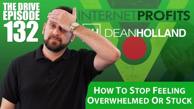How To Increase Productivity In Your Business And Reduce Overwhelm