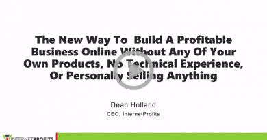 FREE Training How to Clone a Self-Selling Business By Giving Away A Free Book