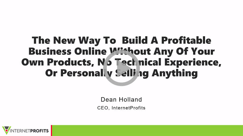 FREE Training on How to Clone a 'Self-Selling' Business by Giving Away a Free Book