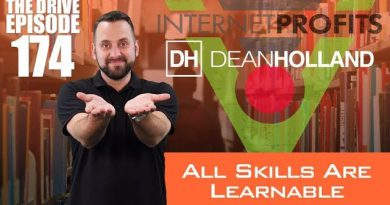 Learn New Skills Online All Talents And Skills Are Learnable