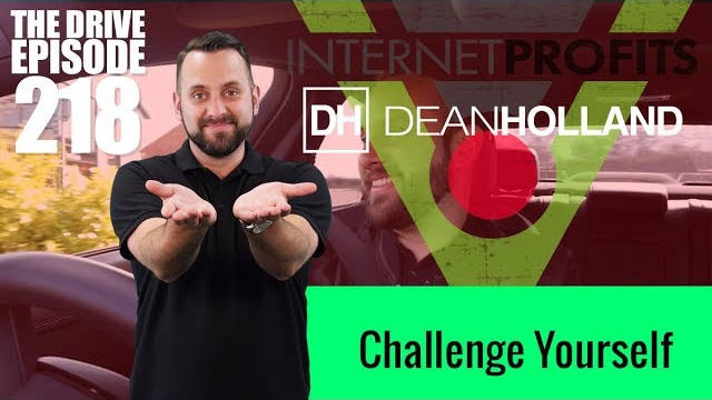 Ways To Challenge Yourself Daily In Your Business And Life