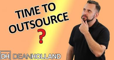 Virtual Assistant Outsourcing - What To Outsource To A Virtual Assistant