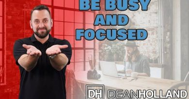 Build Your Online Business Fast