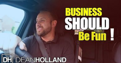 How To Start And Build An Online Business From Scratch For Beginners