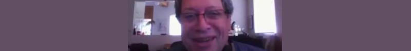 Dean Holland's Borrow My Business Testimonial 8